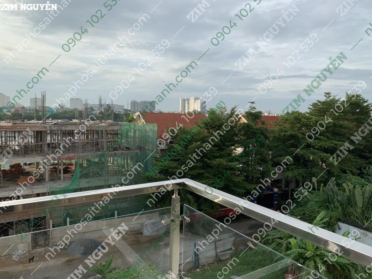 173 Nguyễn Văn Hưởng